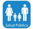 Programa Cántabro de protección social de la salud pública