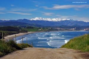 costa.playas.cantabria.0058