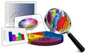 Seminario teórico-práctico: Introducción a la investigación social