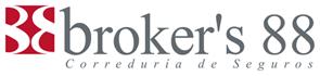 Brokers88_295x70