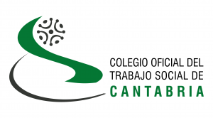LOGO COTS CAN_TEXTO H BLANCO