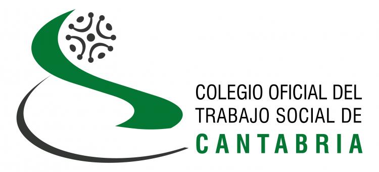 ENCUENTRO TRABAJO SOCIAL Y SALUD – 14 DICIEMBRE – COLEGIO TRABAJO SOCIAL CANTABRIA