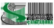 Colegio Oficial Trabajo Social Cantabria