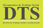 XIXª Ed. Premio Científico de la Revista DTS