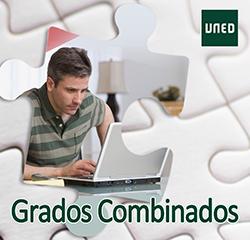 La UNED oferta nuevo Grado Combinado en Educación Social con Trabajo Social para el curso 2015-2016