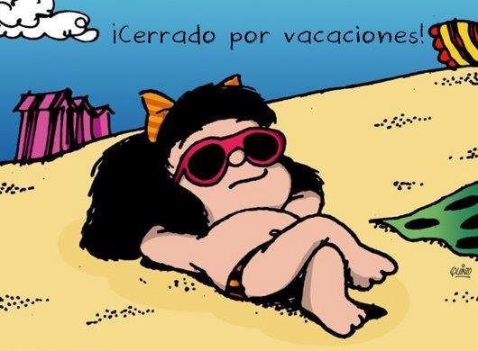 Cerrado-por-vacaciones-1