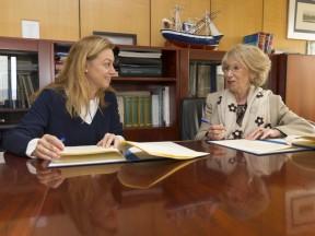 El Colegio de Graduados Sociales ofrece servicio de Orientación Jurídico-Laboral gratuito