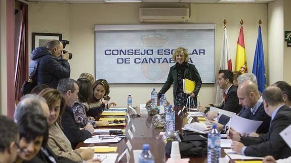 APROBADO EL PLAN DE EMERGENCIAS SOCIALES DE CANTABRIA