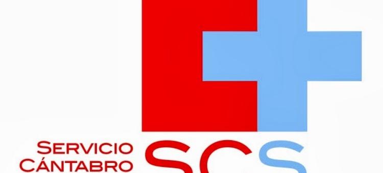 CARRERA PROFESIONAL DEL PERSONAL DE INSTITUCIONES SANITARIAS DEL GOBIERNO DE CANTABRIA