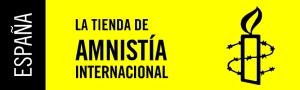 Logo Amnistia
