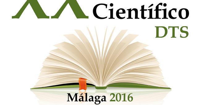 Bases XX Premio Científico DTS 2016