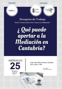 cartel_Desayuno_de_Trabajo_Dia_Mediación_2017