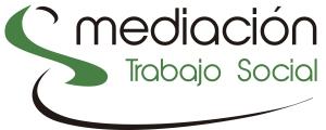 logo_final_mediacion
