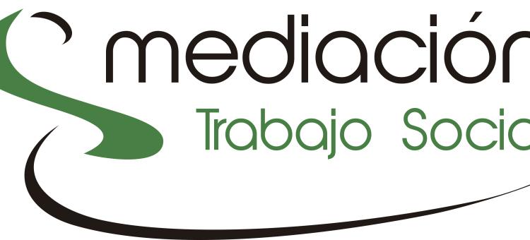 DÍA INTERNACIONAL DE LA MEDIACIÓN