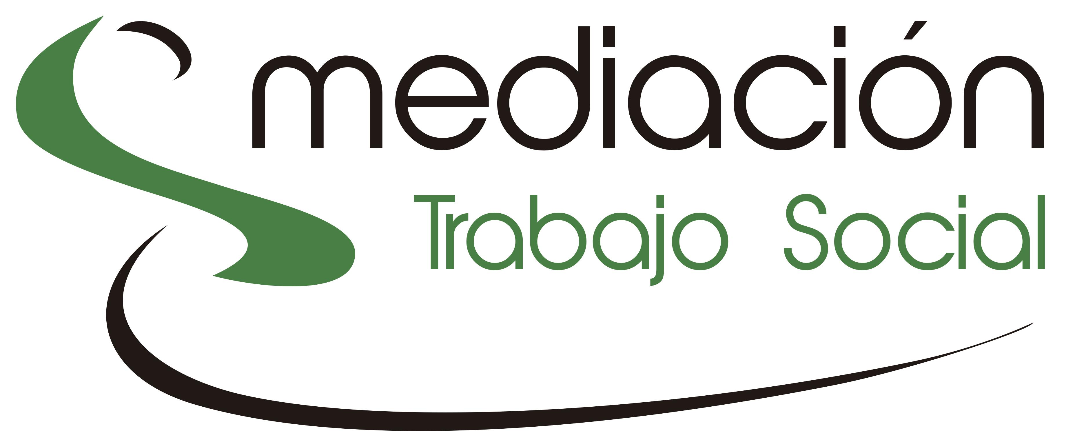 logo_final_mediacion_alta