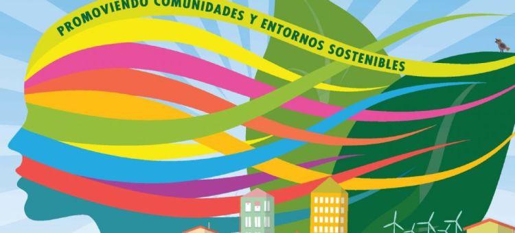 HOY 21 DE MARZO CELEBRAMOS EL DÍA MUNDIAL DEL TRABAJO SOCIAL
