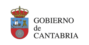 GOB. CANTABRIA