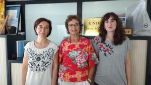 UNICEFCantabria_17julio17