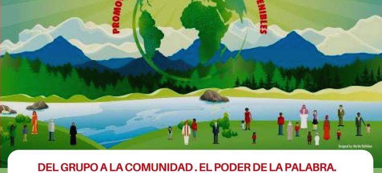 DIA MUNDIAL DEL TRABAJO SOCIAL 20 DE MARZO