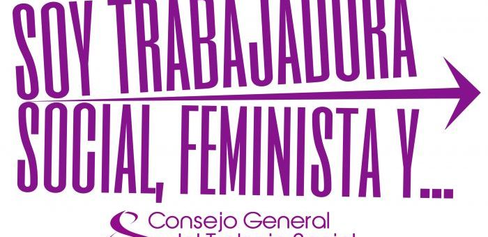 Manifiesto del día 8 de marzo: Día de la Mujer
