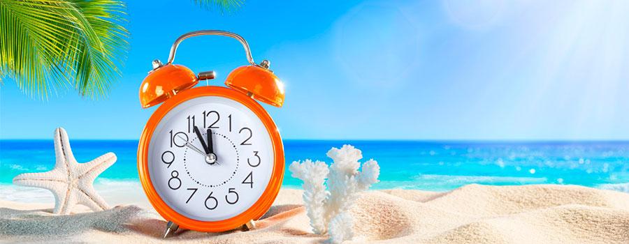 horario-verano-intera-01