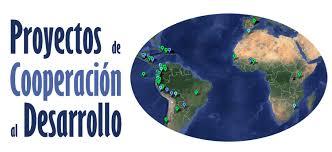 BASES REGULADORAS PARA LA CONCESIÓN DE UNA SUBVENCIÓN PARA PROYECTOS DE COOPERACIÓN AL DESARROLLO DEL COLEGIO OFICIAL DEL TRABAJO SOCIAL DE CANTABRIA