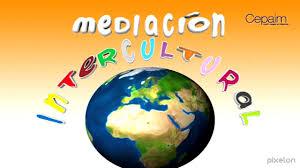 mediacion-int.