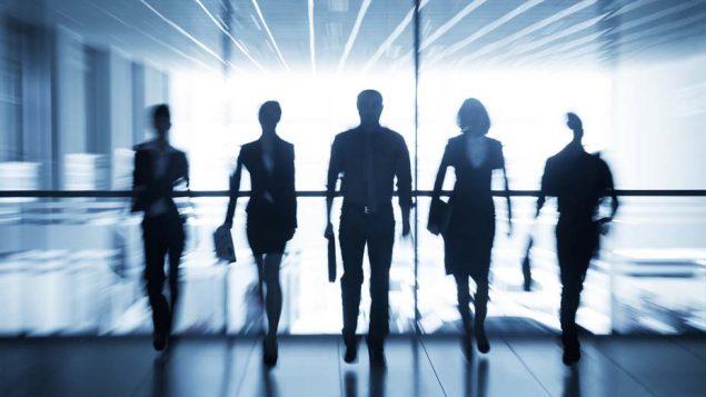 Resultado de imagen de imagenes figura trabajador social como autoridad publica