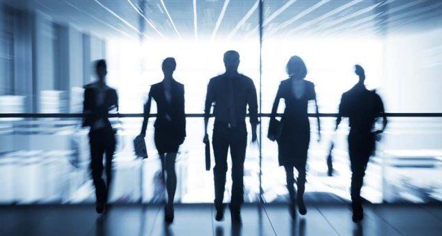 Trabajador Social como figura de autoridad Pública