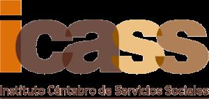 logo-icass
