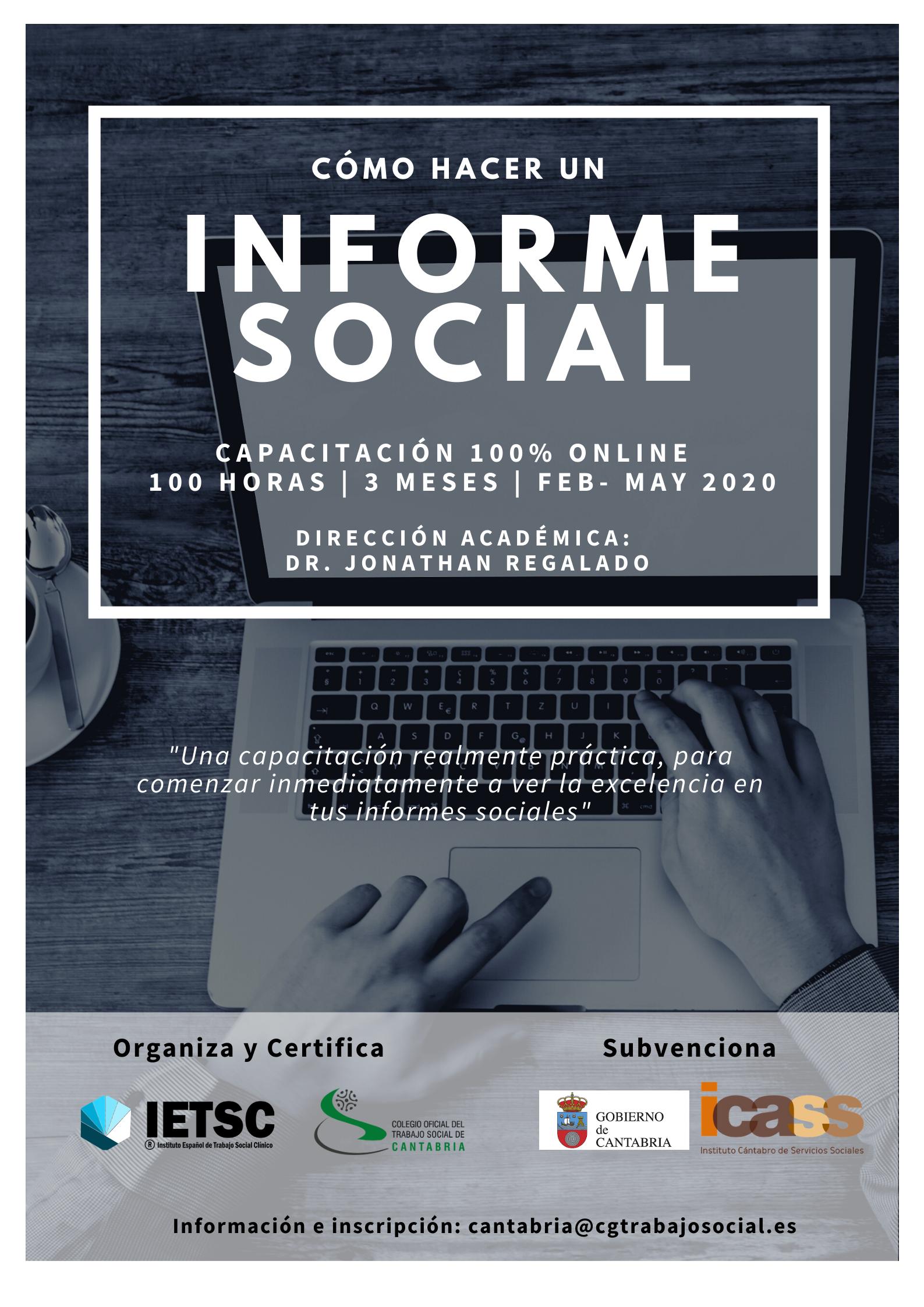 Cartel-Informe-Social-Cantabria
