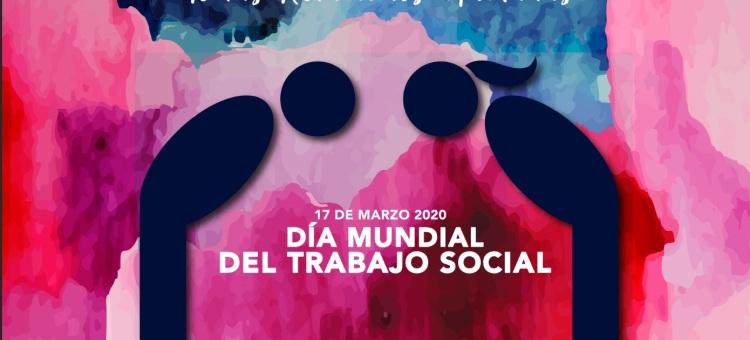 Día Mundial Trabajo Social 2020