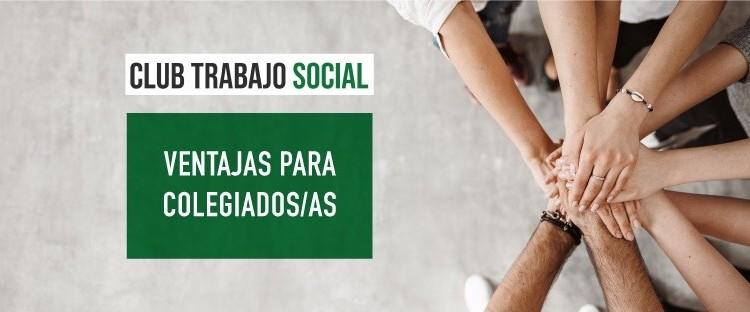 Club Trabajo Social