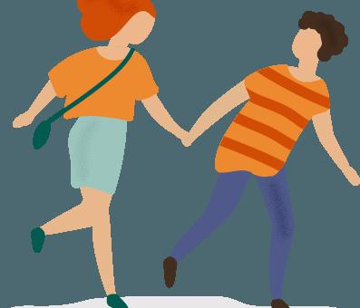 """Inscripción curso: """"De la tutela a una intervención basada en el apoyo a la persona"""""""