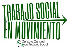 Premios SENDA a los y las profesionales del Trabajo Social.- Enhorabuena!!!!!!!