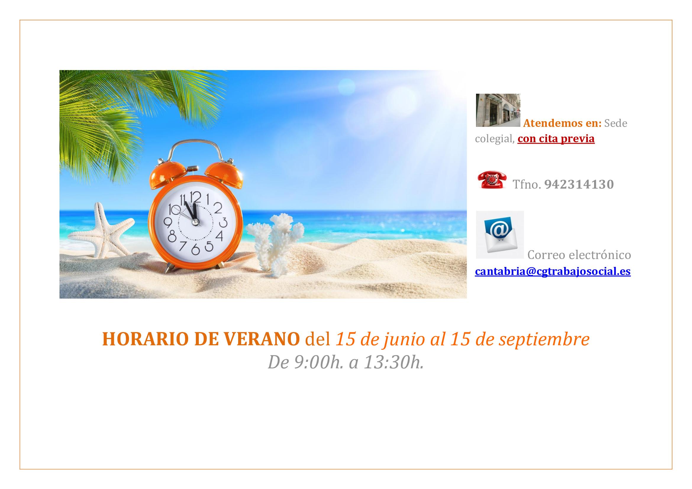 HORARIO-DE-VERANO2-_4_