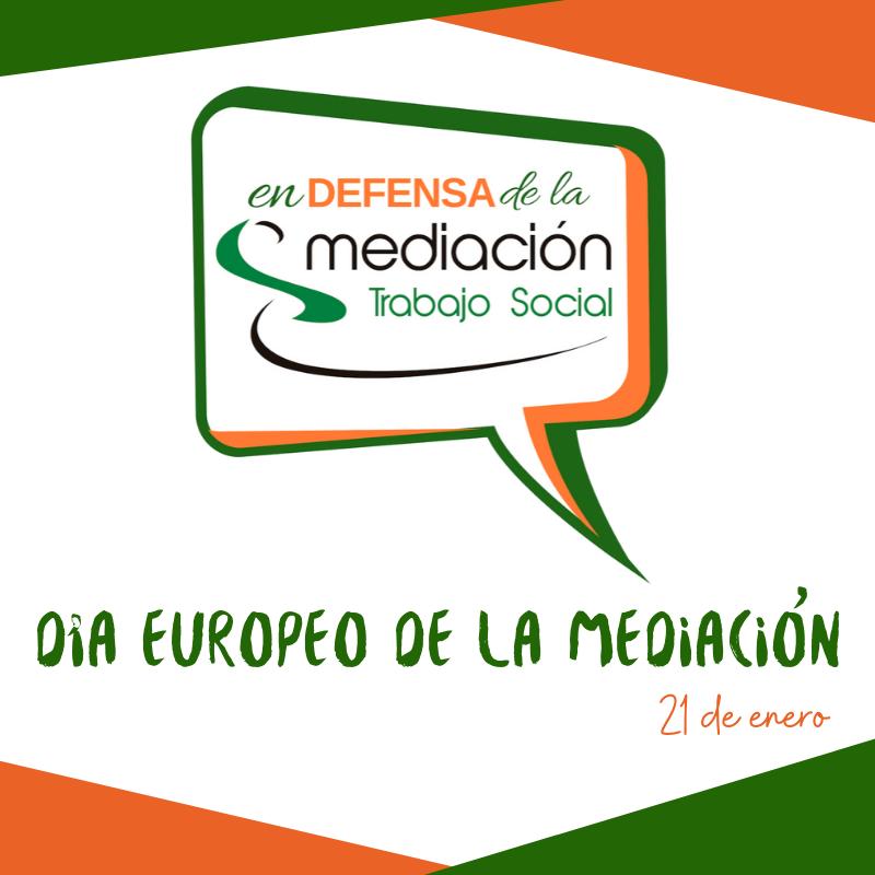Día-Mediación-2020